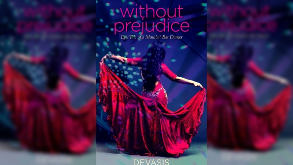 Their World is Shrouded in Silence: Author of Book on Bar Dancers