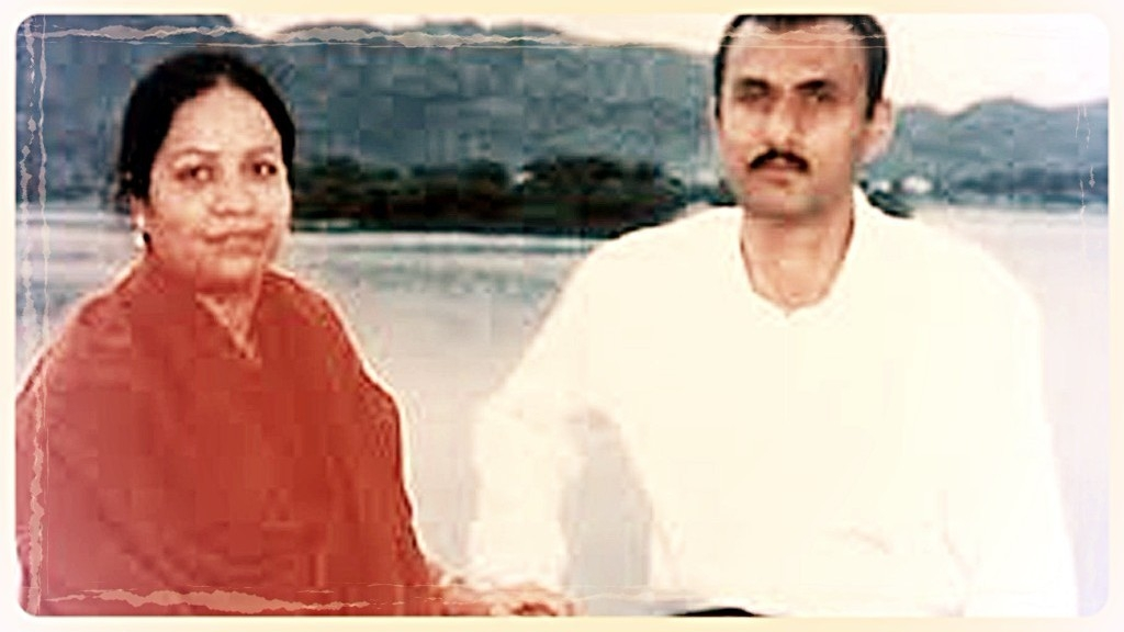 Sohrabuddin's Brother Challenges Acquittals in Encounter Case