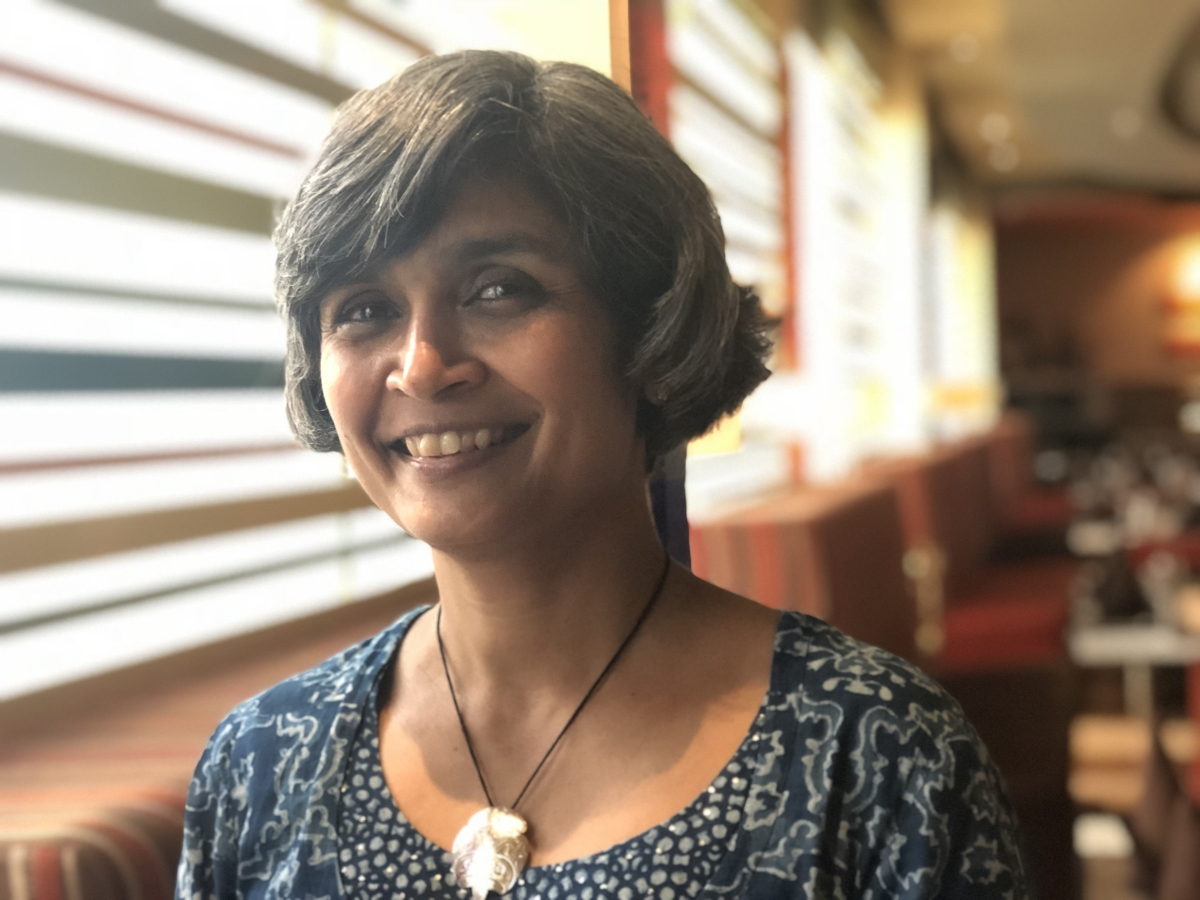 Purnima Govindarajulu has moved the Woman and Child Welfare department into seeking an amendment into existing laws that fail to allow adult survivors of child sexual abuse.