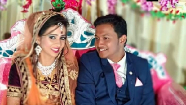 Groom Killed, Bride Injured in Odisha as Wedding 'Gift' Explodes