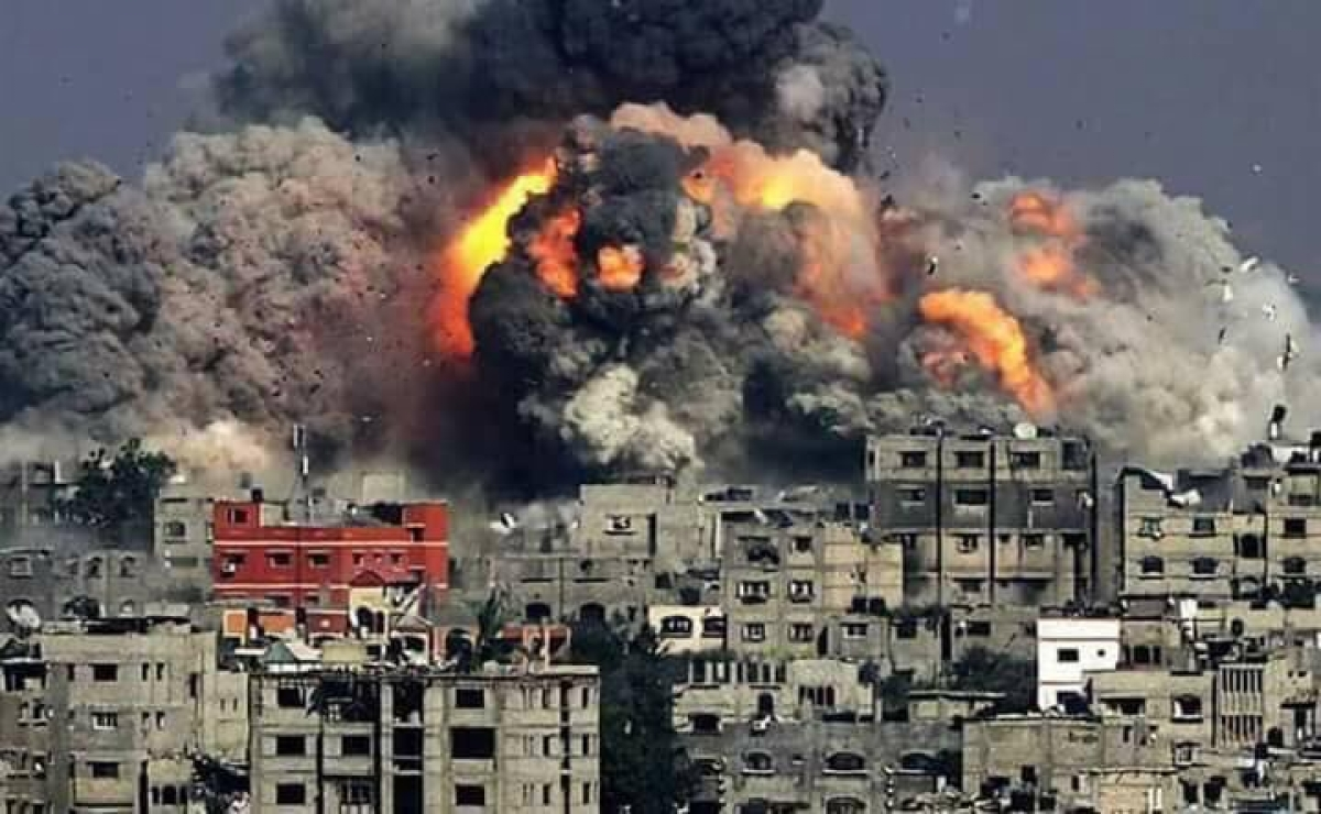 Image result for images of war in syria