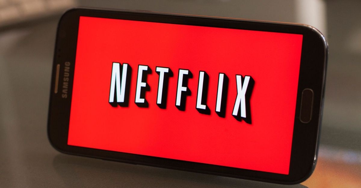 Netflix Gets 149 Million Users, Eyes India With New Pricing Plans