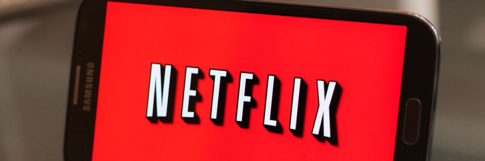 Netflix Mobile Only Plan in India: Netflix Launches Rs 199