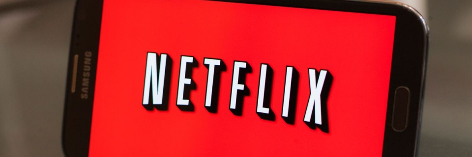 Netflix is Down, And Twitter Has Some Advice on How to Get