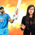 Can We Please Give Shikhar Dhawan His Due?