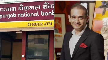 State-owned lender Punjab National Bank (PNB) is at the centre of a $1.8 billion fraud – one of the largest to be detected across the Indian banking sector.