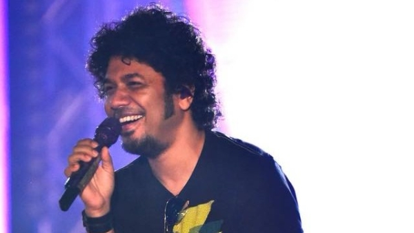 <i>Voice of India Kids 2018</i> contestants and their parents are asserting Papon's innocence.