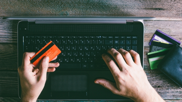Always consider the pros and cons before applying for a credit card.
