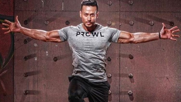 Tiger Shroff's 'Baaghi 3' to Go on Floors in December