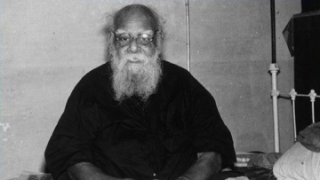 Periyar waged an ideological war against social injustice and against imposition of an 'alien language' in Tamil Nadu.