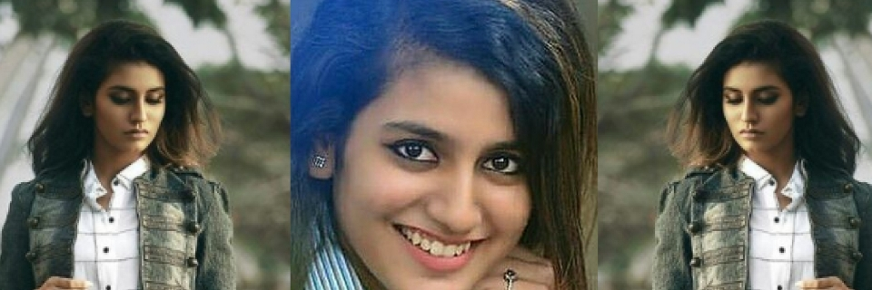 Image result for Priya Prakash queries have begun to be examined