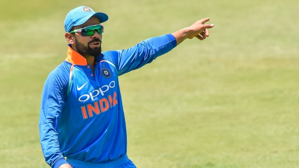 Virat Kohli-led India take on South Africa in the second T20 at Centurion on 21 February.