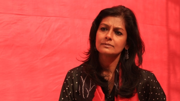 Nandita Das on how Bollywood normalises stalking.