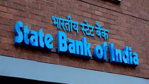 SBI Reports Surprising Q3 Loss of Rs 2,416 Crore