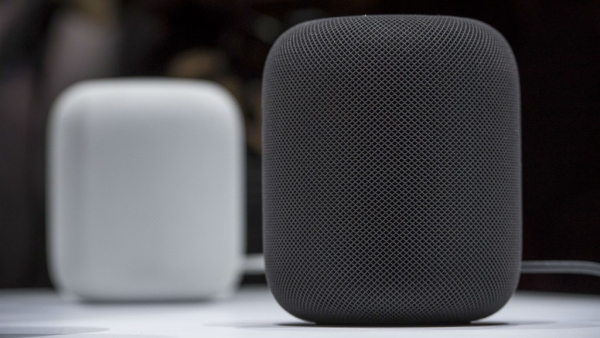 Apple HomePod Review Round-Up: iOS-Focused High-Quality Speaker