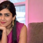 Author Nikita Singh Gets Candid About Her Romance with Books