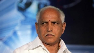 How BS Yeddyurappa Emerged as Karnataka's Lingayat Strongman
