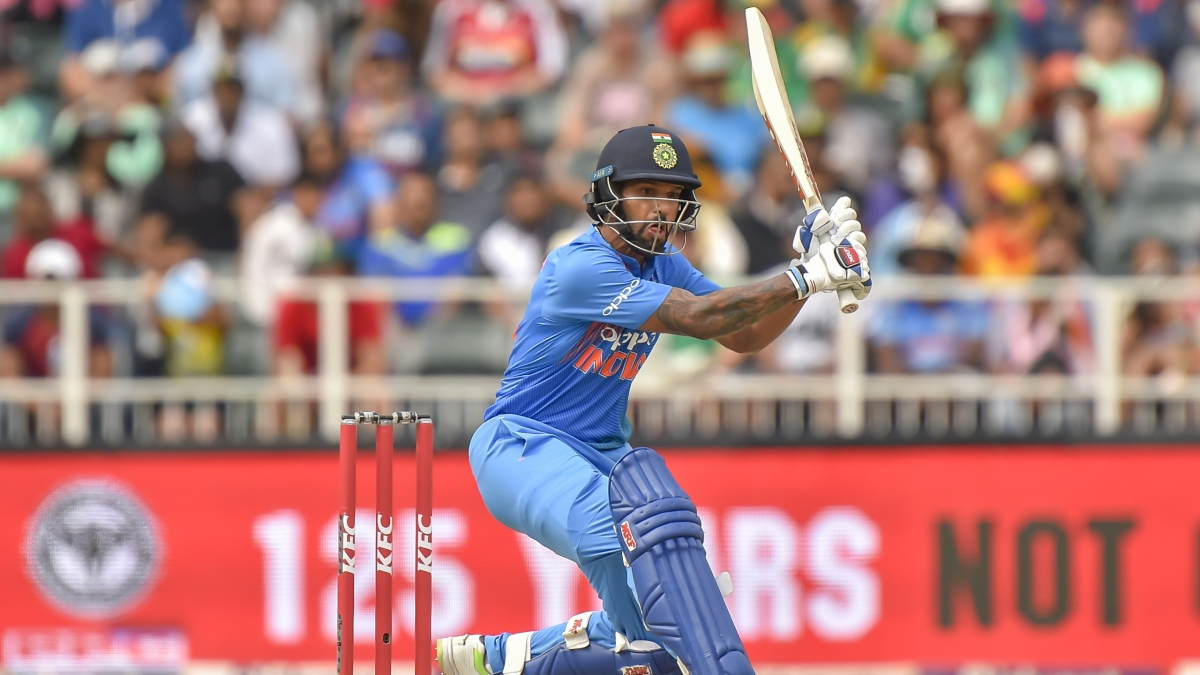India vs South Africa 1st T20: India defeat South Africa by 28 runs