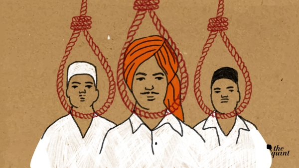 On Bhagat Singh's death anniversary we take a look at the incidents that shaped him into the revolutionary freedom fighter he was.