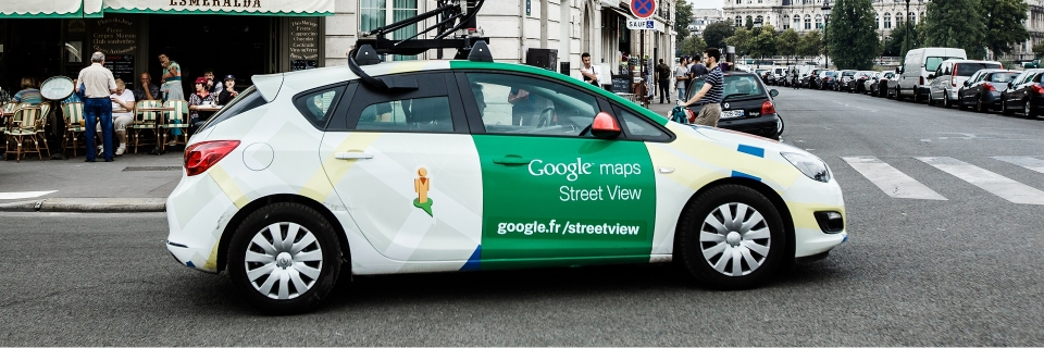 Government Rejects Google's Street View Proposal on building a view camera, google earth 360 view, smartphone street view camera, old camera, google maps caught on camera, 360 fly camera, youtube 360 camera, google street view camera vehicle, 360 bullet time camera, car camera, google maps vehicle with camera, google map 360 view, 360 degree camera,