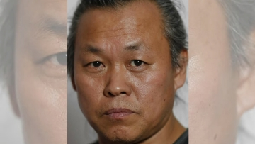 South Korean filmmaker Kim Ki-duk has been accused of rape by multiple actresses.
