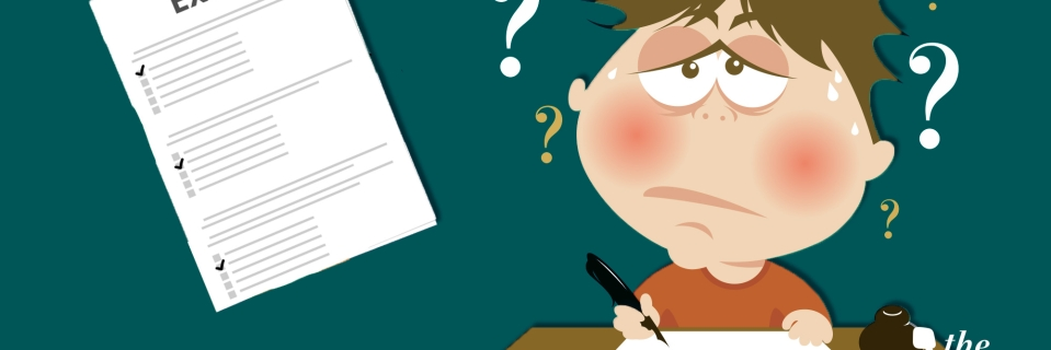 MPPSC 2018 Errors in Answer Key: 15 Wrong questions in