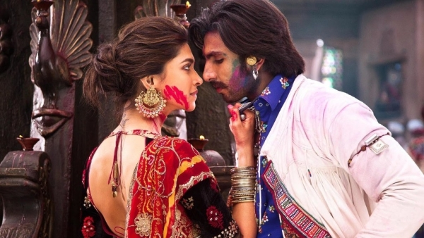 These Are the 3 Things Deepika Has Banned Ranveer From Doing