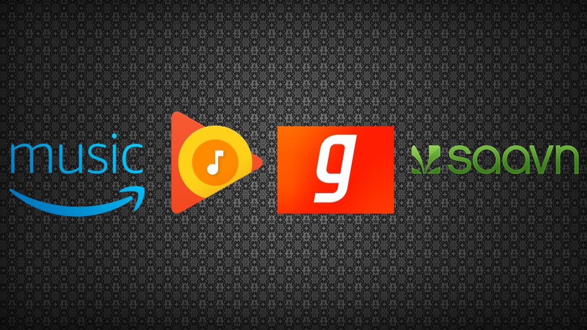 TecQ: Samsung Galaxy S9+, Xiaomi Mi TV 4, Amazon Music and