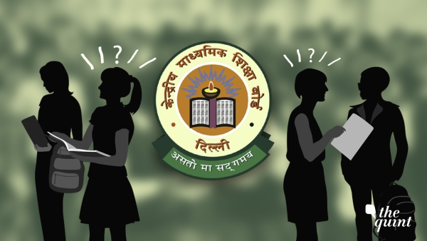 Educational News in India and Articles About Education- The