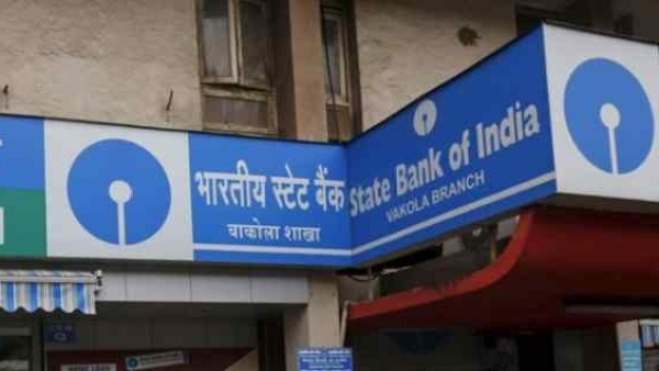 State Bank of India (SBI), India's largest lending bank, reported losses for its second consecutive quarter. Image used for representational purposes only.