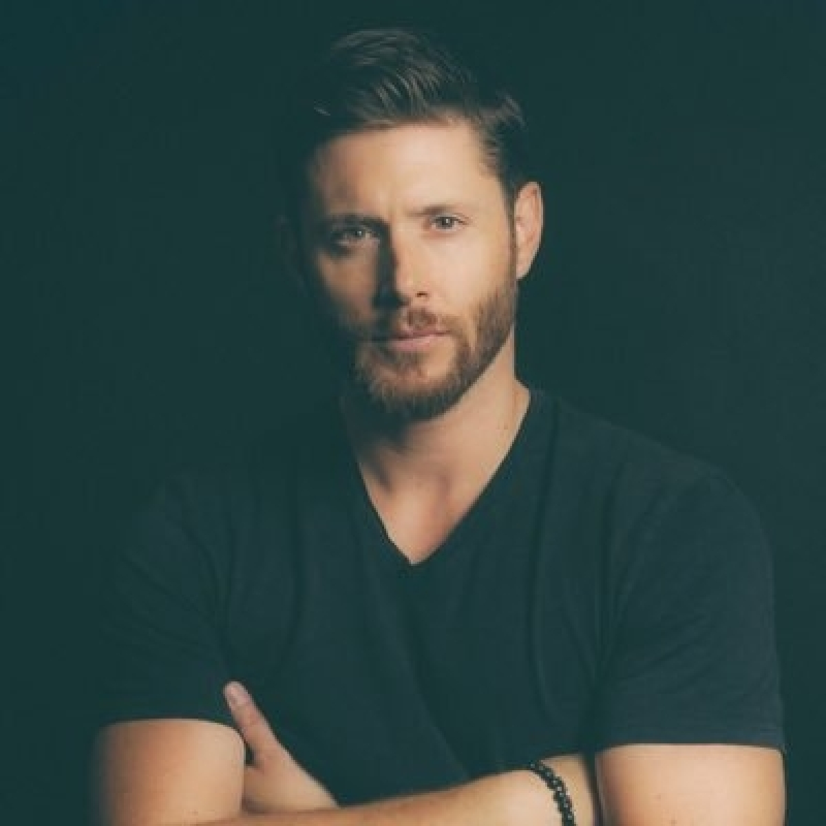 Supernatural\' stars don\'t want producer titles - The Quint