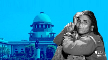 Dilution of SC/ST Atrocities Act: What Is the Top Court's Message?