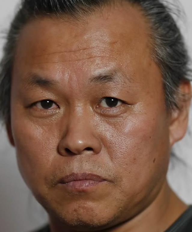 "South Korean filmmaker Kim Ki-duk has been accused of rape by multiple actresses. (Photo courtesy: <a href=""https://www.facebook.com/southkoreatimesofnews/photos/p.1747783452181367/1747783452181367/?type=1&opaqueCursor=Abpzgu8jgOby2pdUKq7K70auMdgHeIfrnWX9du-879WwGyHGL8mAhCcD7FXbpexGqcUWSg_HQt5iHX6NhwU9EvlQtFwwxiNwHBbtHRtGXtJq3aAbNSosYwCiaIiNI_2agckHQtImluPAJBY3_3YyeTX-ku9FeHiitxCgsVfuC21ufwrobBbkXJSLx6-MRP-uqil8J9Gmo4vS4E3n5CukWGK12z-X1GL40J5OOfPSKjziqfgSxCJNhSbICe6Hvw01qx-vjbYpU4x0od0HN_v37bt-chMTas_JGBEhHf7mG2grl09aLff5LDVjZTS6o83g0FgmNxM7K_AJsT--XhZqtGF8TFumcETY8vyoHZtERppIwDCtz0AvtJ6_q1yXaw3WE-1pxDWieq-jX3vXkSVapVp4&theater"">Facebook</a>)"