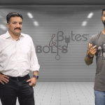 Bytes & Bolts Episode 1: A Tale of Two Leaks