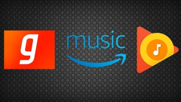 Here's how music streaming apps in India fare against each other.