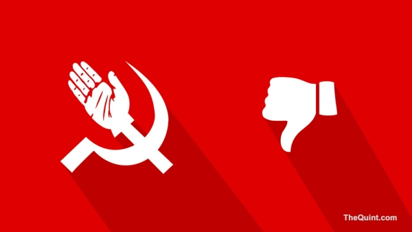 If communist and liberal ideologies are to survive they need to come together.