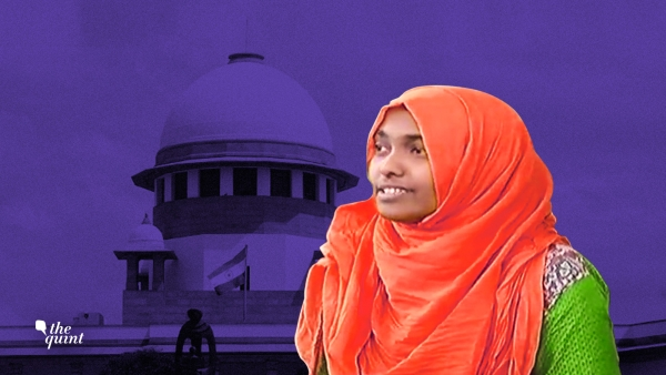 What does Hadiya's victory in the SC mean for Indian women?