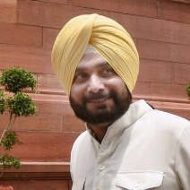 Navjot Singh Sidhu may have to hang up his politician's hat if the Supreme Court upholds his conviction in a 1988 road rage case.