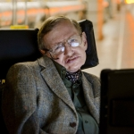 He Gave Us Hope: Disabled Community on Stephen Hawking