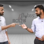 Bytes & Bolts Episode 4: When Royal Meets Royalty