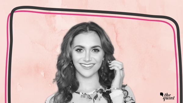 "Disney star Alyson Stoner came out in an emotional <a href=""https://www.teenvogue.com/story/alyson-stoner-when-its-right"">essay in <em>Teen Vogue</em></a>."