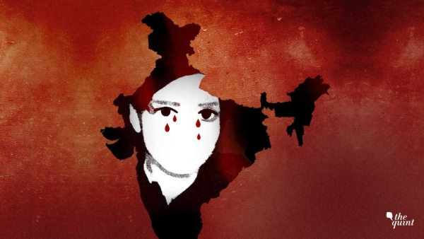 The nation was outraged by the Nirbhaya gangrape. We thought the system would change after the political elections.