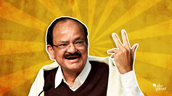 Naidu blamed foreign and colonial rule for the lack of respect towards women in India.