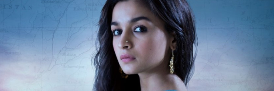 Raazi teaser released alia bhatts next movie to release on 11th may alia bhatt in one of the posters of thecheapjerseys Images