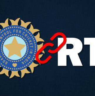 The Law Commission of India recommended that BCCI be brought within the purview of the RTI Act.