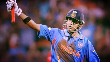 Gautam Gambhir announced his retirement from all forms of cricket on Tuesday, 4 December.