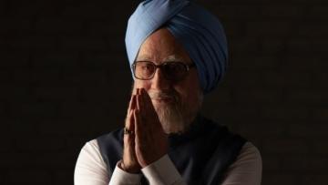 the accidental prime minister sanjaya baru pdf download