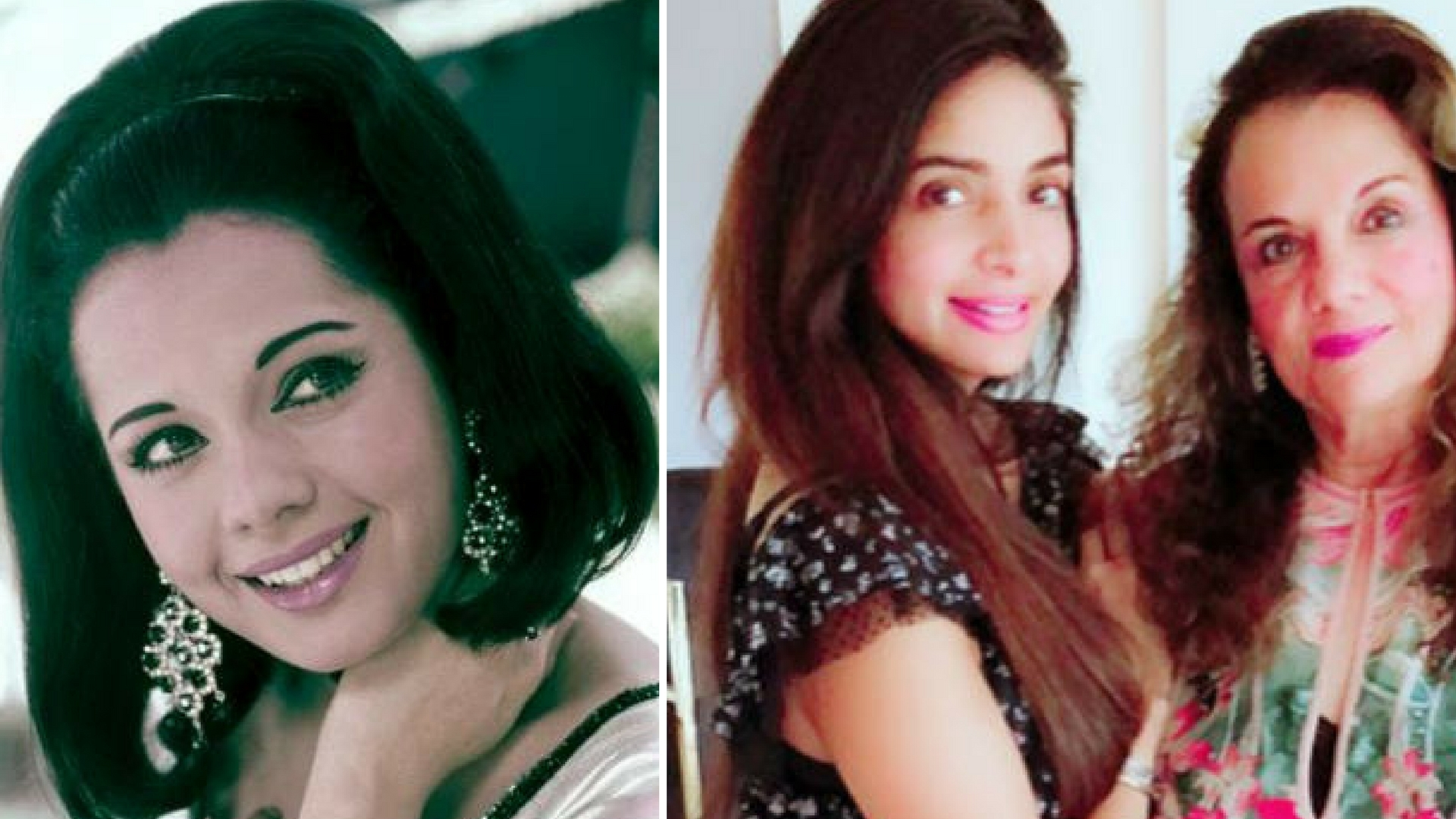 """""""Mumtaz Is Healthy"""", Actor's Daughter Shoots Down Death Rumours"""