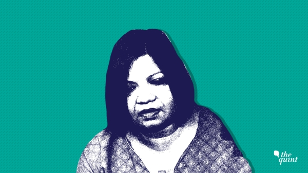 If you are wondering who is Madhuri Gupta, here are nine things you'd want to know about her and the espionage case.