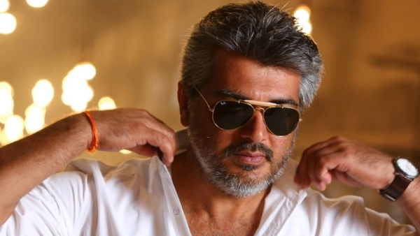 As Ajith turns 47, he's all set to begin shooting for his 58th film. Will he re-invent himself yet again?